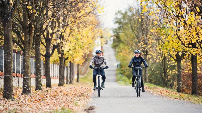 Przez Podhale na rowerze elektrycznym – wypożyczalnia Zakopane